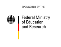 German Federal Ministry of Education and Research - BMBF