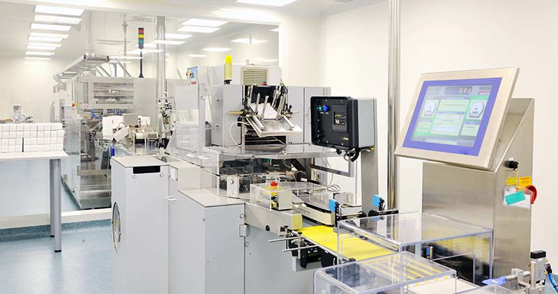 Industry Research Partner Lab