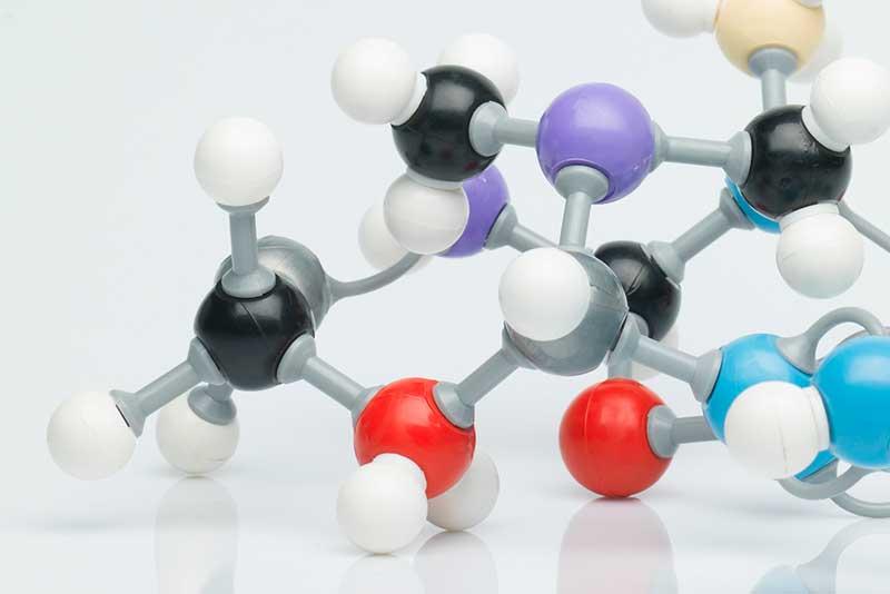 medicinal chemistry hit to lead molecule